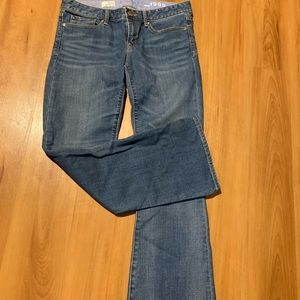 Jeans, size 28
